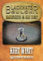 Kurt Wyatt