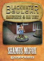 Shamus McFox