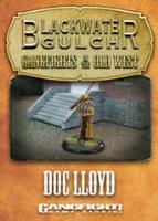 Doc Lloyd