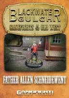 Father Allen Schneidewent