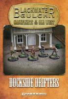 Dockside Drifters