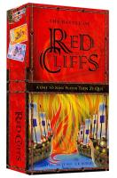 Battle of Red Cliffs, The