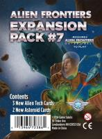 Expansion Pack #7