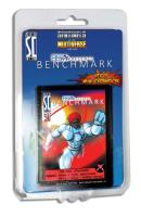 Sentinels of the Multiverse - Benchmark Expansion