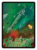 Celestial Tribunal Expansion
