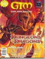 """#100 """"Monsterpocalypse, Memoir 44 Scenario, M&M Scenario, Descent - Journeys in the Dark Scenario"""""""