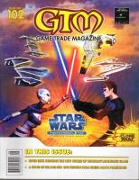 "#102 ""Clone Wars TCG, World of Warcraft CMG, A Song of Ice and Fire RPG"""