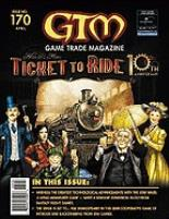"#170 ""Ticket to Ride, Kill Shakespeare, Star Wars - X-Wing Miniatures Game"""