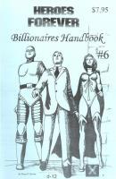 Billionaires Handbook