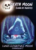 Luna Llena - Death Moon Expansion