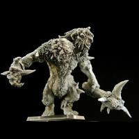 Chaos Troll #3