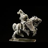 Anointed Cavalry Box