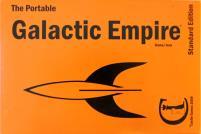 Portable Galactic Empire, The (Standard Edition)