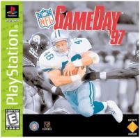GameDay '97