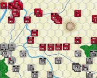 #43 w/Panzer Division Kommandeur 2