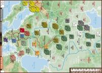 #45 w/Collision of Empires