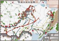 #47 w/Fierce Fight! Stalingrad Blitzkrieg