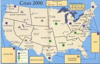 #2 w/Crisis 2000