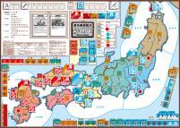 #65 w/Bakumatsu Ishin Shin End - Rose War