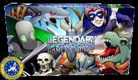 Gamer's Quest