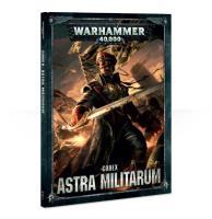 Codex Atra Militarum