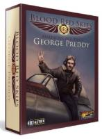 George Preddy