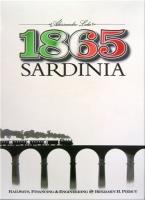1865 - Sardinia (Deluxe Edition)
