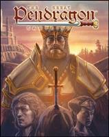 Great Pendragon Campaign, The