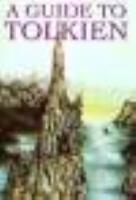 Guide to Tolkien, A