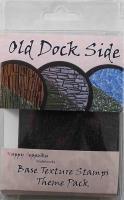 Old Dock Side