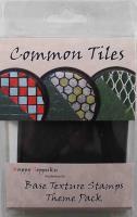 Common Tiles