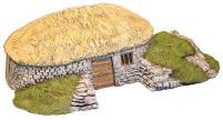Scottish Highlands Village Set - Building #2