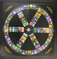 Trivial Pursuit (Master Game - Young Player's Edition)