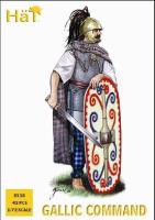 Gallic Command