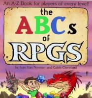 ABCs of RPGs, The