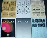Ion Glory