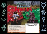 Herptar and Brigandish Mages