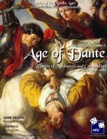 Age of Dante