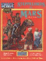 Caravans of Mars & Steppelords of Mars (Reprint Edition)
