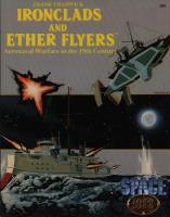 Ironclads and Ether Flyers (Reprint Edition)