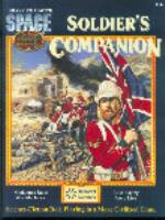 Soldier's Companion (Reprint Edition)