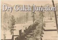 Dry Gulch Junction