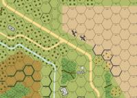 Kreta - Heavy Map Upgrade