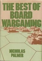 Best of Board Wargaming, The