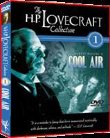 Vol. 1 - Cool Air