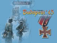 Budapest '45
