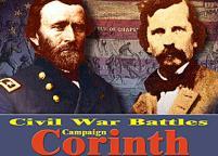 Campaign Corinth