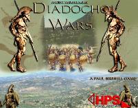 Diadochoi Wars