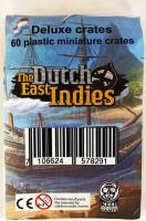 Dutch East Indies, The - Crates Upgrade Pack