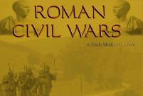 Roman Civil Wars